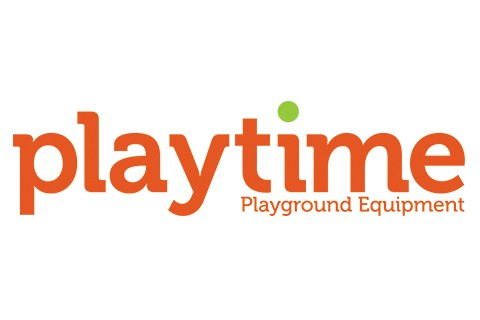 Playtime Playground Equipment