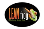 LEAN Frog Business Solutions