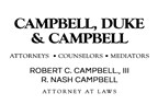 Campbell Duke & Campbell