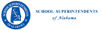 School Superintendents of Alabama Buyers Guide